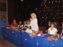 Ziua Absolventului 2007