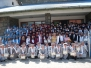 Ziua Absolventului 2010